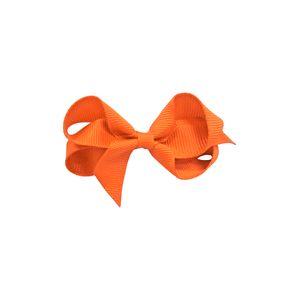 gumii-g70750-1ft-laco-gorgurao-laranja