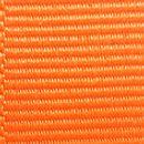 gumii-g0750-9thumb-laranja