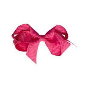 gumii-g70175-1ft-laco-gorgurao-rosa-pink