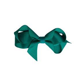 gumii-g72346-1ft-laco-gorgurao-verde-jade