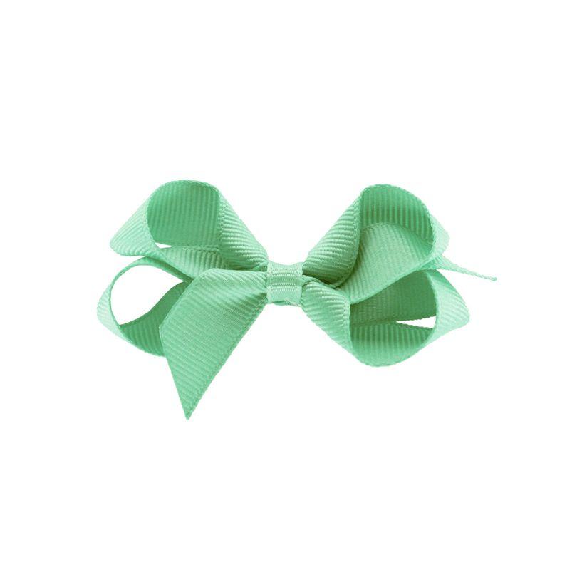 gumii-g70516-1ft-laco-gorgurao-verde-menta