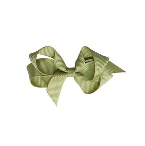 gumii-g70567-1ft-laco-gorgurao-verde-pistache
