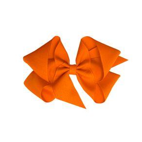gumii-g20750-1ft-laco-gorgurao-laranja