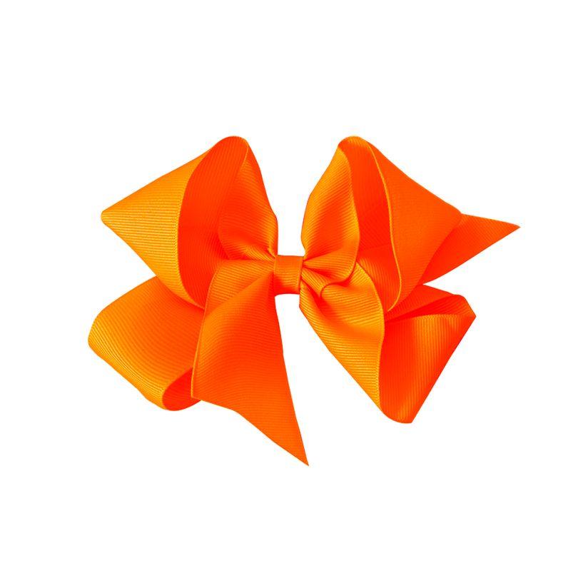 gumii-g22511-1ft-laco-gorgurao-laranja-fluor