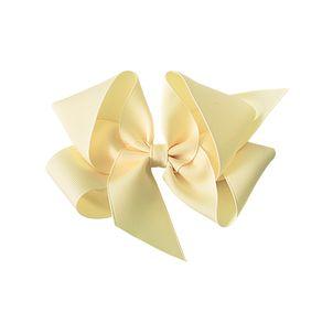 gumii-g20815-1ft-laco-gorgurao-vanilla