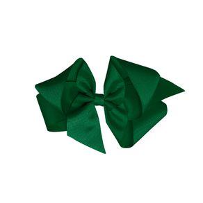 gumii-g20587-1ft-laco-gorgurao-verde-floresta
