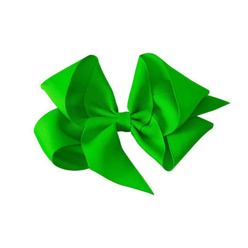 gumii-g22586-1ft-laco-gorgurao-verde-fluor