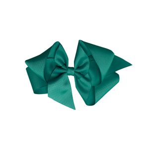 gumii-g22346-1ft-laco-gorgurao-verde-jade