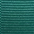 gumii-g2346-9thumb-verde-jade