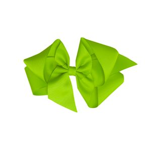 gumii-g22547-1ft-laco-gorgurao-verde-lima