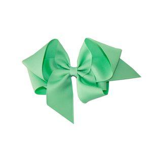 gumii-g20516-1ft-laco-gorgurao-verde-menta