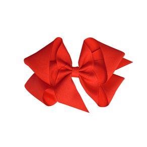 gumii-g20250-1ft-laco-gorgurao-vermelho