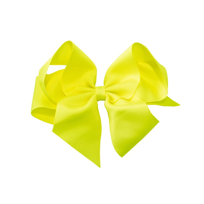 gumii-g82505-1ft-laco-gorgurao-amarelo-fluor