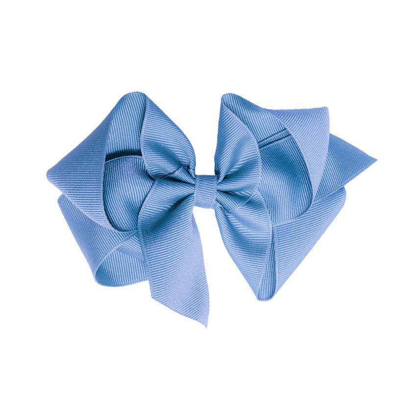 gumii-g80333-1ft-laco-gorgurao-azul-antique