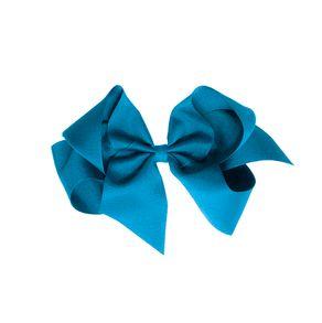 gumii-g80327-1ft-laco-gorgurao-azul-mediterraneo