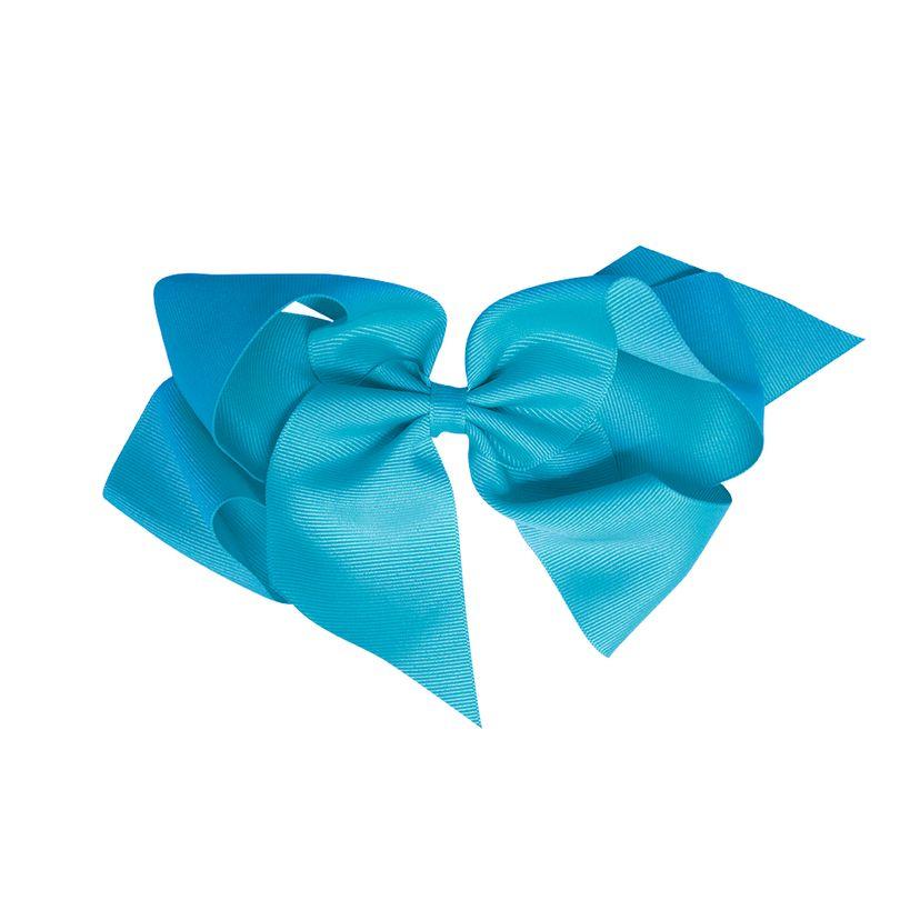 gumii-g80340-1ft-laco-gorgurao-azul-turquesa