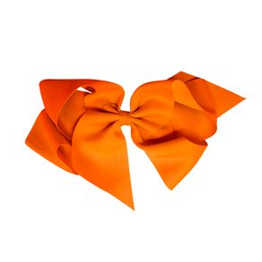gumii-g80750-1ft-laco-gorgurao-laranja