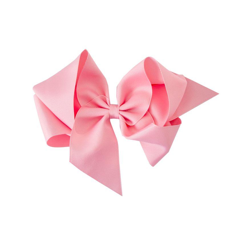 gumii-g80150-1ft-laco-gorgurao-rosa-claro