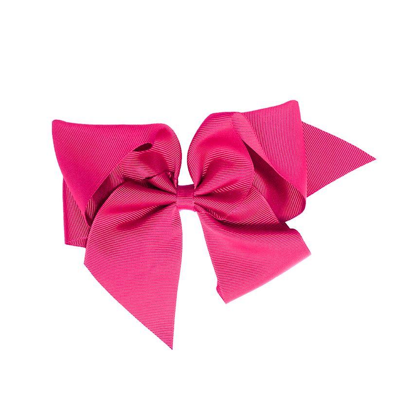 gumii-g80175-1ft-laco-gorgurao-rosa-pink
