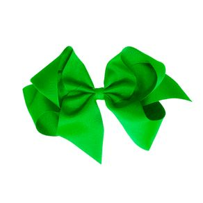 gumii-g82586-1ft-laco-gorgurao-verde-fluor