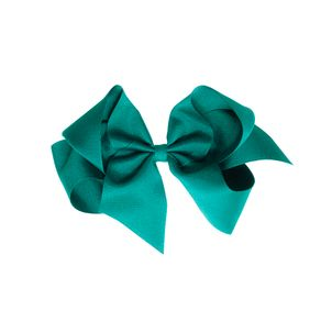gumii-g82346-1ft-laco-gorgurao-verde-jade