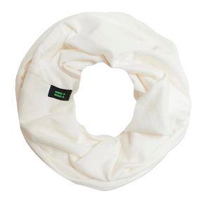 gumii-400108-1ft-skarf-3-em-1-offwhite