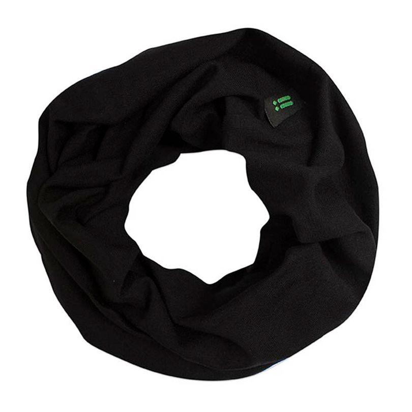 gumii-400113-1ft-skarf-3-em-1-preto