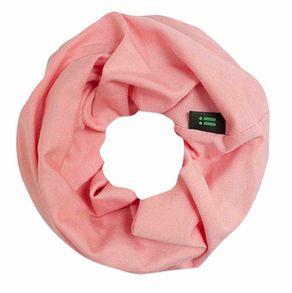 gumii-400114-1ft-skarf-3-em-1-rosa