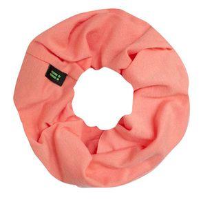 gumii-400115-1ft-skarf-3-em-1-rosa-goiaba