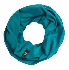gumii-400118-1ft-skarf-3-em-1-esmeralda