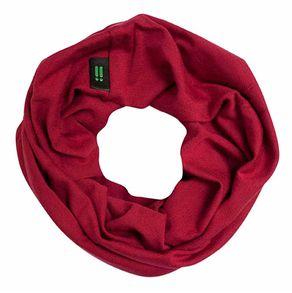 gumii-400124-1ft-skarf-3-em-1-vermelho-cereja