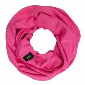 gumii-400125-1ft-skarf-3-em-1-rosa-pink