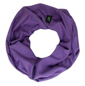 gumii-400127-1ft-skarf-3-em-1-violeta