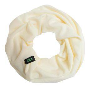 gumii-400129-1ft-skarf-3-em-1-sorvete