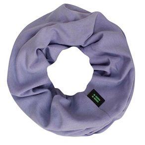 gumii-400132-1ft-skarf-3-em-1-lavanda