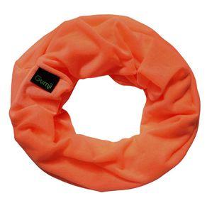 gumii-400136-1ft-skarf-3-em-1-coral