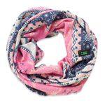 gumii-400138-1ft-skarf-3-em-1-etnico-pink