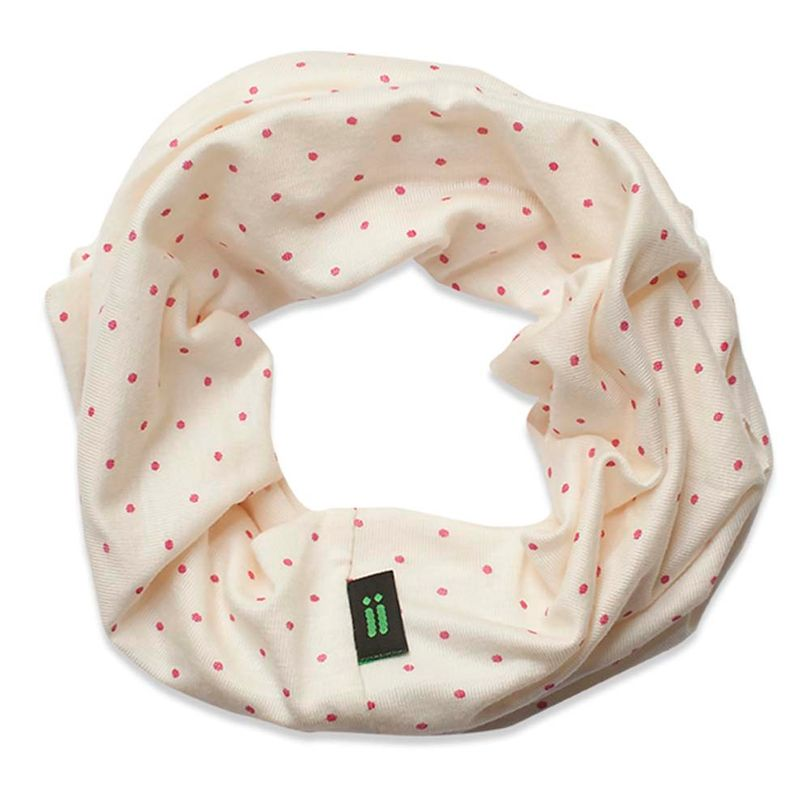 gumii-400141-1ft-skarf-3-em-1-poa-rosa