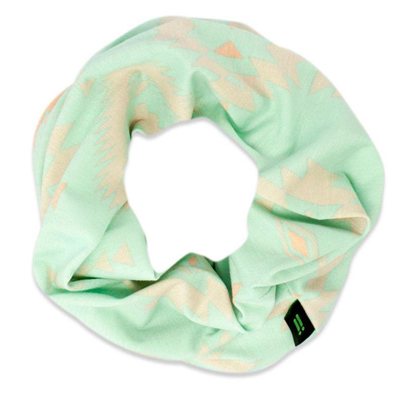 gumii-400145-1ft-skarf-3-em-1-geometrico-verde