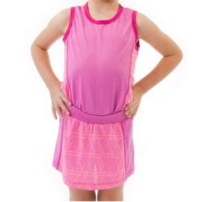 gumii-60101-0cj-conjunto-athletik-aarhus-rosa-pink