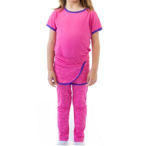 gumii-60401-0cj-conjunto-athletik-malmo-rosa-pink