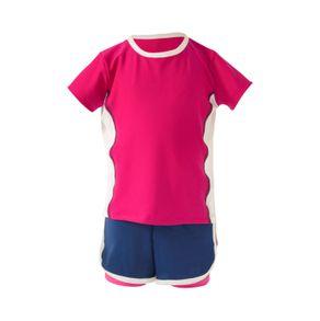 gumii-60501-0cj-conjunto-athletik-stuttgard-pink-marinho