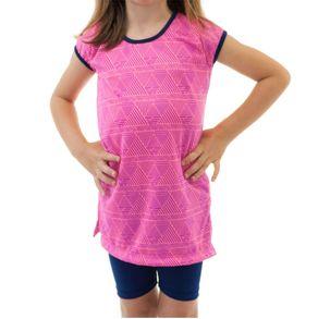 gumii-60801-0cj-conjunto-athletik-moscow-rosa-marinho