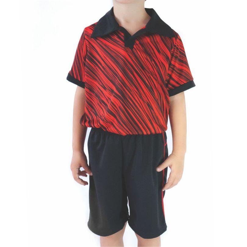 gumii-65201-0cj-conjunto-athletik-berlin-vermelho-preto