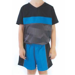 gumii-65301-0cj-conjunto-athletik-amsterdam-preto-azul