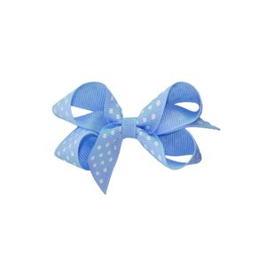 gumii-7g3016-ft-laco-gorgurao-azul-bebe-poa-branco
