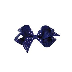gumii-7g3023-ft-laco-gorgurao-azul-marinho-poa-branco