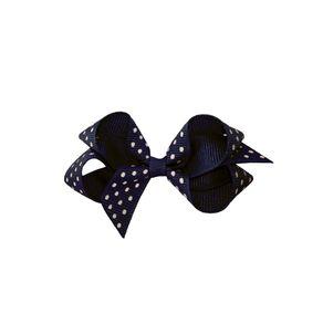 gumii-7g3019-ft-laco-gorgurao-azul-escuro-poa-branco