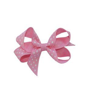 gumii-7g3058-ft-laco-gorgurao-rosa-claro-poa-branco