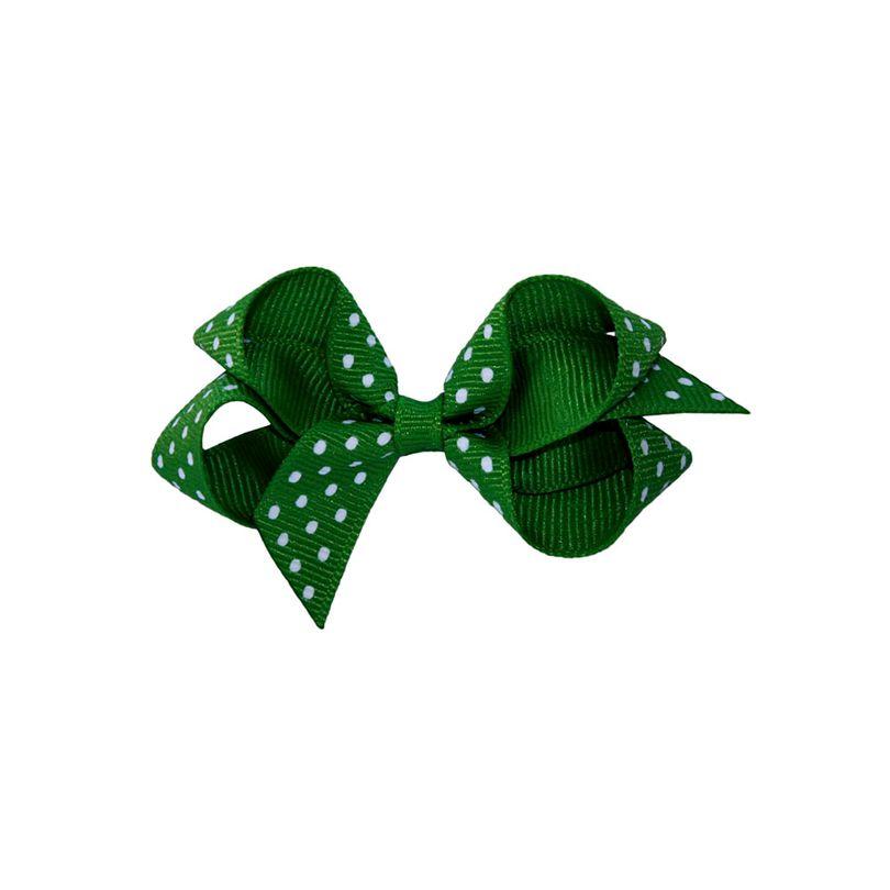 gumii-7g3076-ft-laco-gorgurao-verde-bandeira-poa-branco